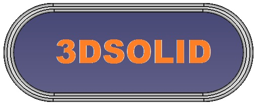 3DSOLID.ES